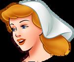 DL CinderellaAvatar1