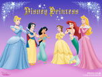 Disney-Princess-Wallpaper-disney-5