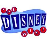 DisneyWikiLogo1