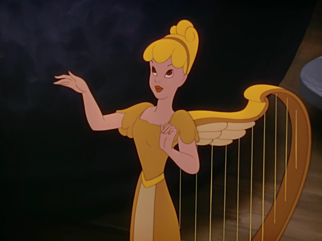 File:Fun-disneyscreencaps com-7372.jpg