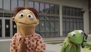 Kermit-Walter-YouTube