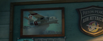 Planes-Fire-and-Rescue-48