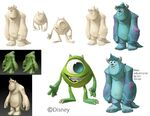 Art-of-Disney-Infinity-05