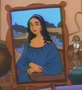 File:Jasmine Mona Lisa.jpg