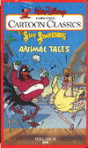 Silly Symphonies Animal Tales