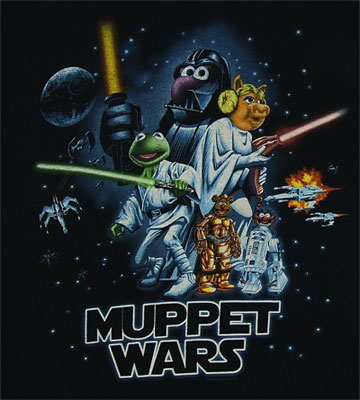 File:Tshirt-starwars1.jpg