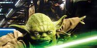 Yoda/Gallery