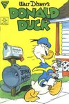 DonaldDuck issue 255