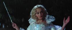 Helena-bonham-carter-cinderella