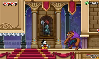 File:Mickey-power-of-illusion 8.jpg