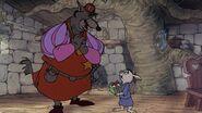 Robin-hood-disneyscreencaps.com-1991