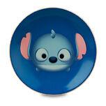 Stitch Tsum Tsum Dish