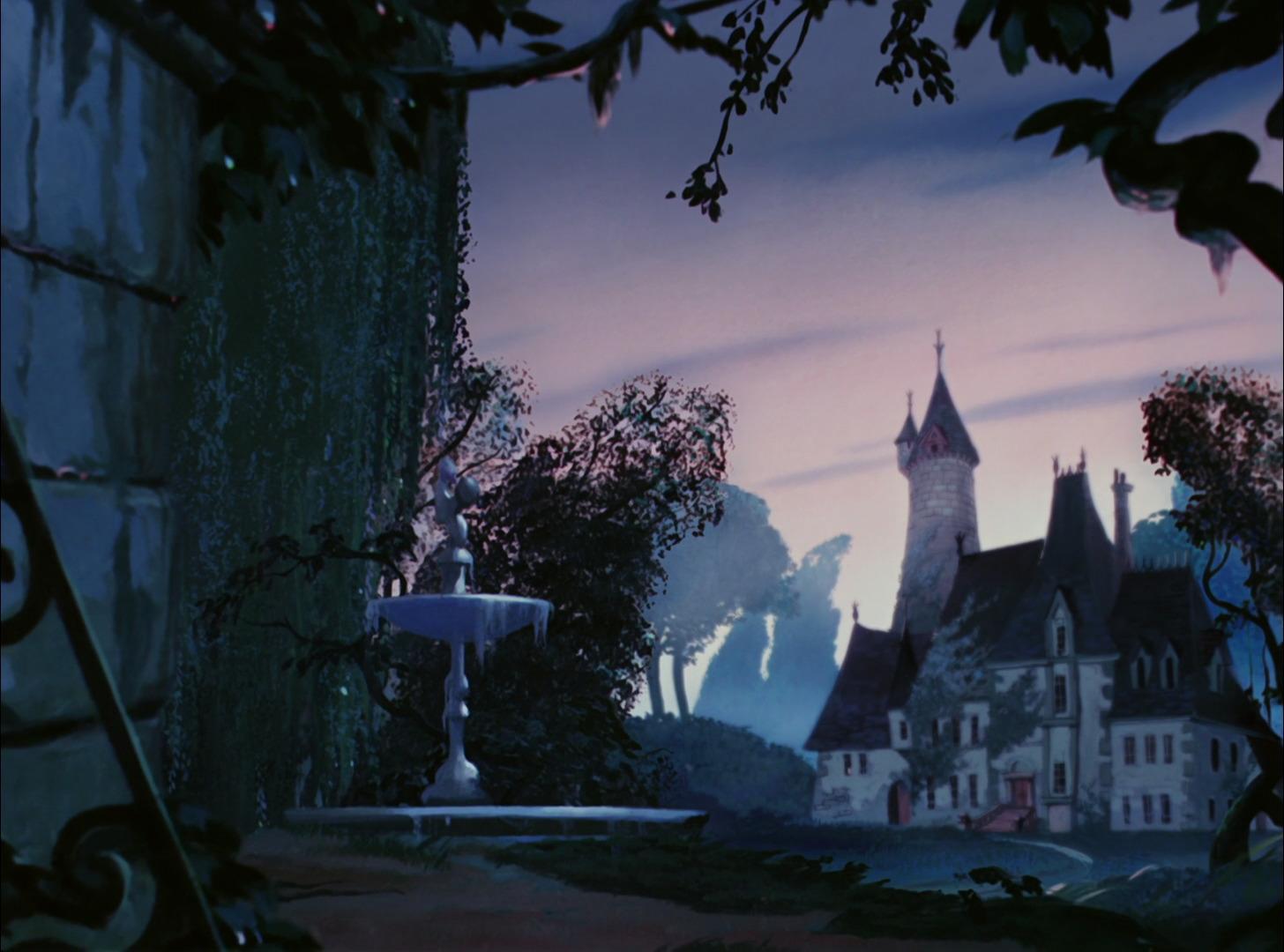 File:Cinderella's House.jpg