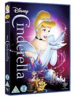Cinderella uk dvd b