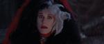 Cruella-De-Vil-1996-18