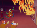Dumbo-disneyscreencaps.com-4177