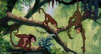 Junglebook-disneyscreencaps.com-3123