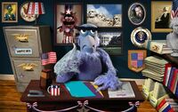 Muppets-go-com-4b
