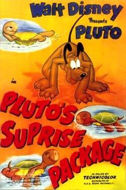 Pluto s Surprise Package-142685224-large