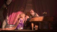 Rapunzel-hook-hand