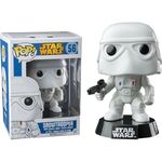 Star-wars-funko-pop-snow-trooper