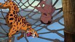 Tarzan-disneyscreencaps.com-584