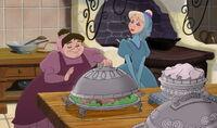 Cinderella2-disneyscreencaps.com-1209