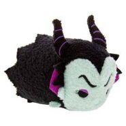 Maleficent Tsum Tsum Mini