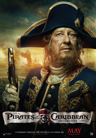 File:Pirates-of-the-caribbean-on-stranger-tides-geoffrey-rush-as-barbosa.jpg
