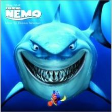 File:220px-FindingNemo Soundtrack.jpg