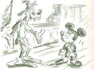 MickeyColumbusMickeyGoofy