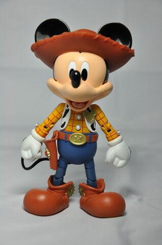 File:Mickey woody 5.JPG