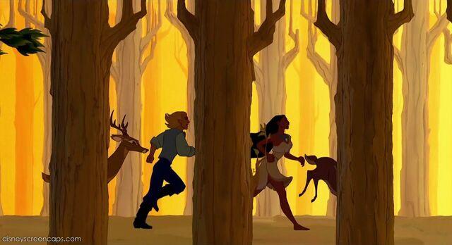 File:Pocahontas-disneyscreencaps.com-4624.jpg