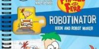 Robotinator