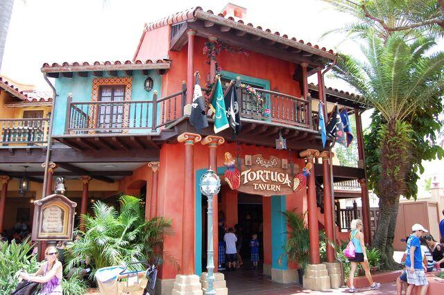 File:Tortuga Tavern.jpg