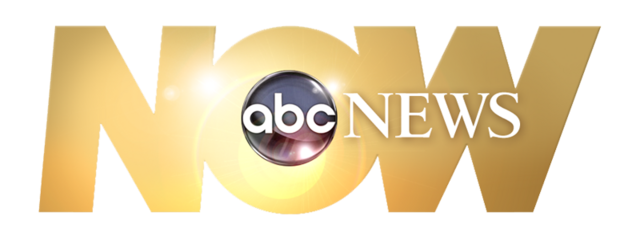 File:ABC News Now logo.png