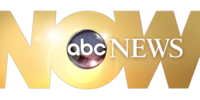 ABC News Now