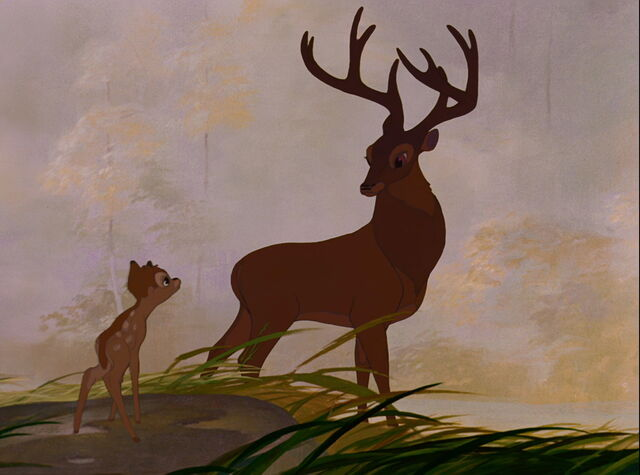 File:Bambi2 3.jpg