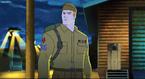 Hawkeye AUR 4