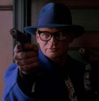 File:Itchy holding a Gun.jpg