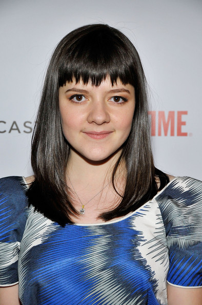 madeleine martin californication