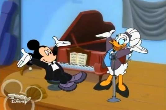 File:MickeywDaisy.png