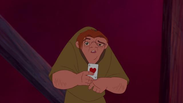 File:Quasimodo 102.PNG