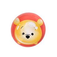 Winnie the Pooh Tsum Tsum Magnet