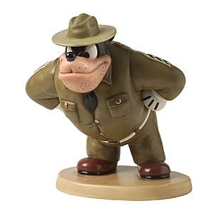 File:Captain Pete Figurine.jpg