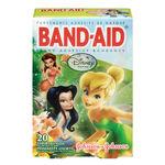 Disney Fairies band-aid