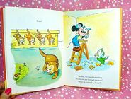 Mickey mouses joke book 5