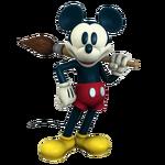Mickey pose em2 3
