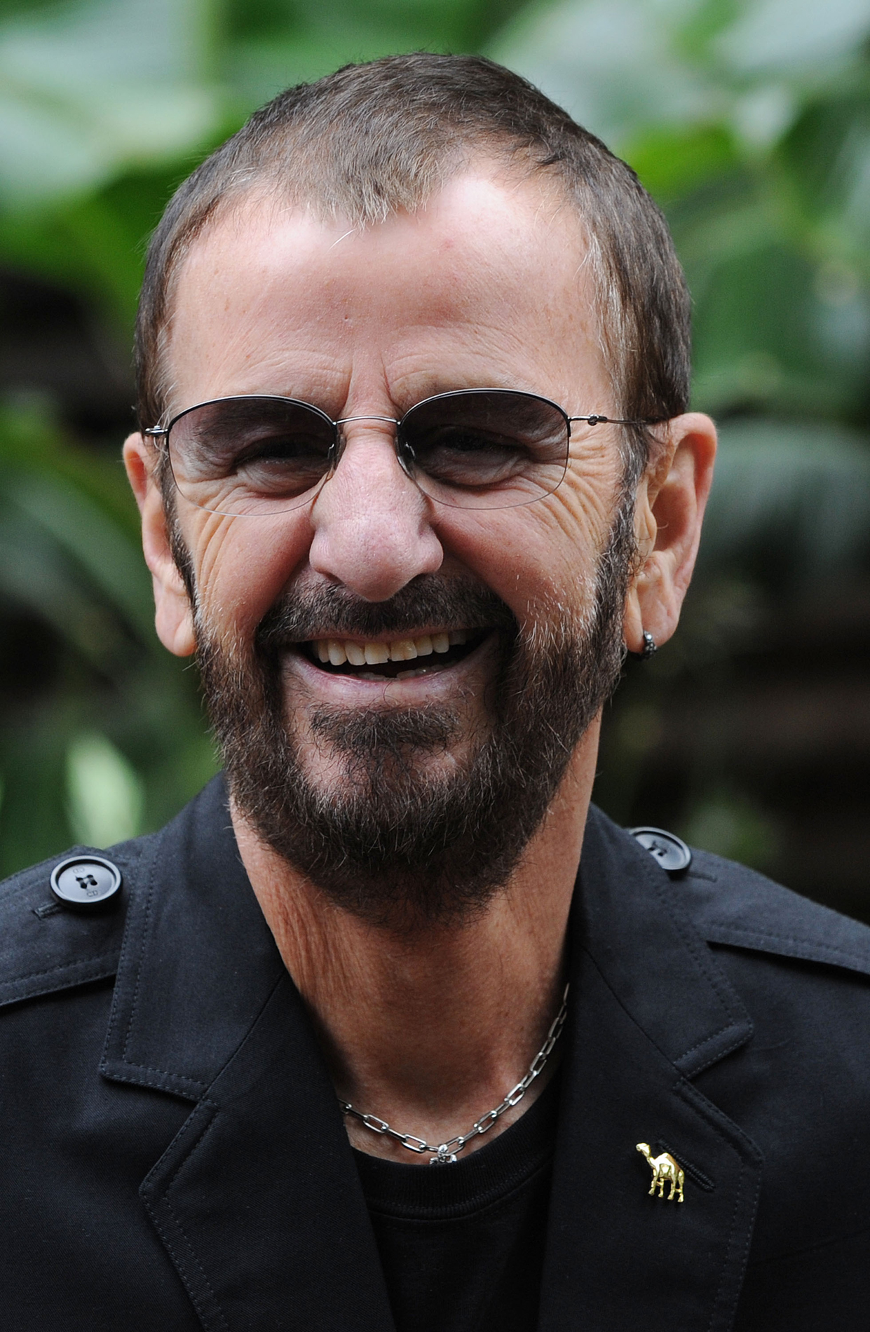 ringo starr disney wiki fandom powered by wikia. Black Bedroom Furniture Sets. Home Design Ideas