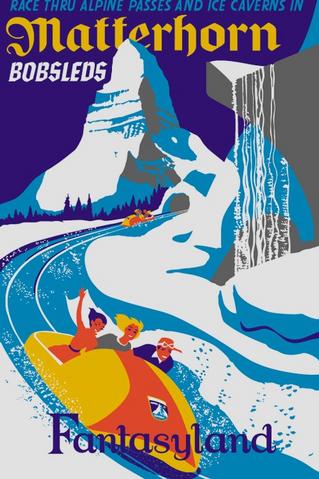 File:200px-Matterhorn Bobsleds Poster.png